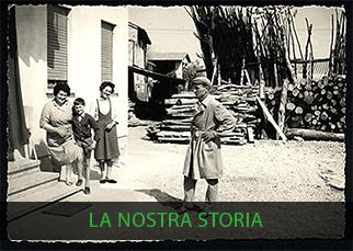 Bottone_lanostrastoria